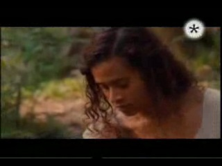 porno-video-s-seks-mashinami-konchayut