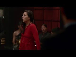 Красная Вдова | Red Widow | 1 сезон 5 серия | Fox HD RUS