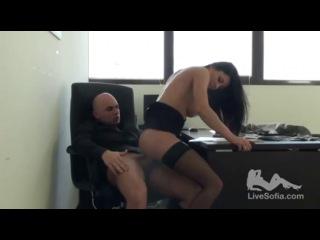 Итальянские мачо-порно фото