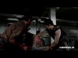 Ходячие мертвецы / The Walking Dead - 3 сезон 2 серия в озвучке от FOX Crime [Анонс]