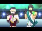 Поющий принц: реально 2000% любовь - опенинг 1 | Uta no Prince-sama Maji Love 2000% - opening 1