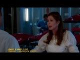 Следствие по телу (2011 сериал) ТВ-ролик (сезон 3, эпизод 11)