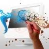 Веб-студия 2web2 - стильные и современные сайты
