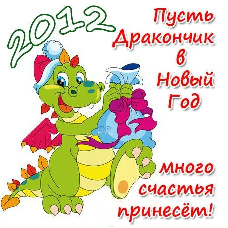 Фото №274296811 со страницы Алины Урбанович
