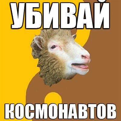 http://cs5142.vkontakte.ru/u11679967/137469004/x_420a5c20.jpg