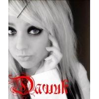 Дарья Коваленко, 22 декабря 1984, Калевала, id143828279