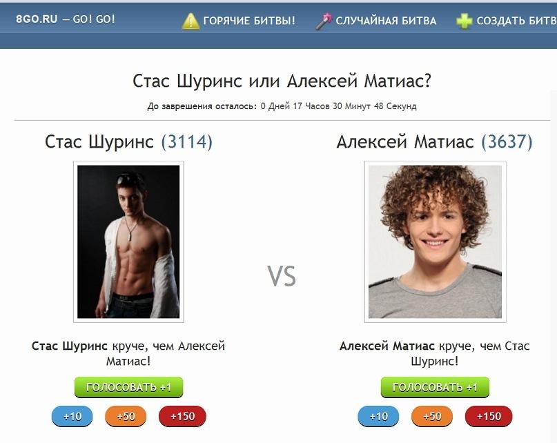 http://cs5142.vkontakte.ru/u94979882/117223426/y_60de4fef.jpg