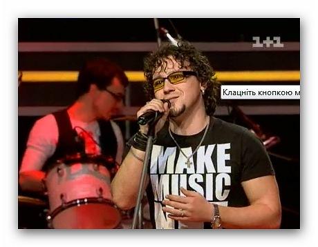 http://cs5142.vkontakte.ru/u94979882/135046325/x_5e6ffe93.jpg