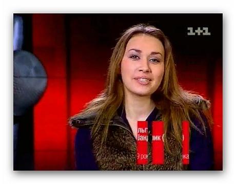http://cs5142.vkontakte.ru/u94979882/135046325/x_67325044.jpg
