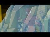 Совершенный Человек-Паук 1 Сезон 9 Серия