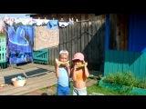 «Я» под музыку [►] Наталья Власова и Пелагея - Доченька моя. Picrolla