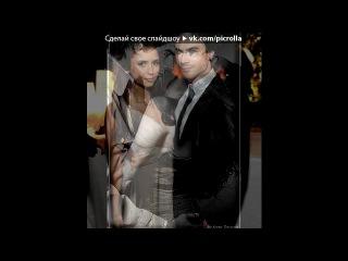 «DELENA|NIAN» под музыку 3Oh!3 - dont trust me(5 серия дневники вампира/1 сезон). Picrolla