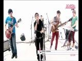Gillza - Без тебя