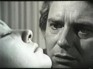 Долгое возвращение (Largo Retorno) 1975 Киносвалка.рф