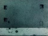 Сюрреалистический этюд на музыку Пола Дезмонда и Дэйва Брубека.