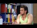 Кузница звёзд 3 - серия 10 [online-serial]