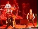 """Король и Шут - Концертная программа """"Северный флот"""" (30.04.2005) (ЧАСТЬ 1)"""
