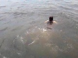 Бо - олимпийская чемпионка по прыжкам в воду с вышки