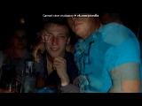 «Пасха 2013» под музыку Club music - Хочу на Ибицу. Picrolla