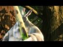 Big Buck Bunny - Full HD