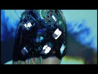 Haifa Wehbe - MJK (Heartbeats Remix)