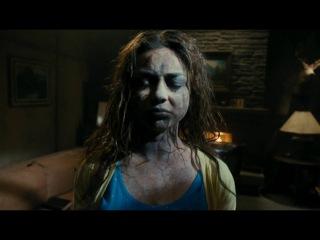 Очень страшное кино 5 - пародия на зловещие мертвецы / scary movie 5 - evil dead parody [hd] (2013)