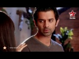 Khushi Try To Reduce Arnav's Tension 'Aaja Piya Tohe Pyar Doon' Song HD