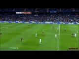 | Real Madrid | Реал Мадрид - Валенсия 2:0 Кубок Короля. 1/4 финала. Первый матч