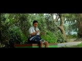 [Bengali] Koyekti Meyer Golpo (2012) - 1 CD - DVD Rip - x264 - AAC - Song Selections - [DDR]