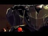 «Автоботы» под музыку OST Трансформеры.Прайм - Главная тема. Picrolla