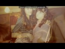 «так» под музыку Сливки - Куда Уходит Детство ( OST Тот ещё Карлсон).