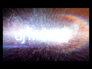 29.06.13 ▰ Видеоприглашение Dj MoMo(egypt)