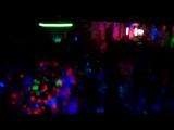 22.06.2012 Пенная вечеринка в Коктейль Холе (Гурзуф)