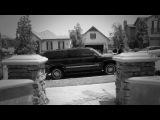 The Neighbourhood - Female Robbery