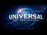 Неудержимые 2 / The Expendables 2 (2012) HD720p