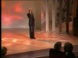 Katja Ebstein - Und wenn ein neuer Tag erwacht (live 1972)