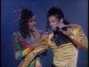 Концерт Майкла Джексона в Бухаресте. Часть 1