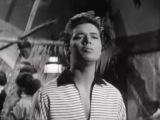 Клифф Ричард -I Voice in the Wilderness 1959