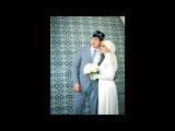 «08.06.2012г. Незабываемый день.» под музыку Восточная музыка - из Клона)))))))Nostalgie.......... Picrolla