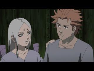 Naruto Shippuuden / Наруто Ураганные Хроники 118 серия перевод 2х2