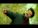 Мое сердце - для тебя! / Любовь в награду / Hamara Dil Aapke Paas Hai (2000)