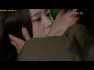клип на дораму Хороший парень / Innocent Man . JYJ's Junsu - Love is Like a Snowflake ( OST Nice Guy)