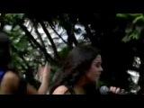 Vanessa Hudgens - Performing Sneakernight at a 'FRESH FACES NEUTROGENA concert