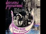 Marino Marini - Guarda che luna