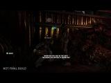 Splinter Cell: Blacklist - 15 минут геймплея кампании