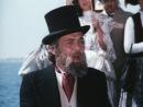 Фрагмент интервью Жюля Верна из фильма В поисках капитана Гранта 1985