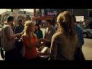 Канадский сериал Всё сложно в Лос-Анджелесе 2 сезон  1 серия на русском Смотреть онлайн