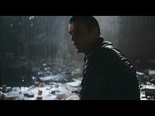 Цунами 3 D:[Трейлер на русском]