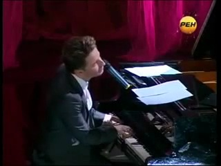 Вопросы из песен СССР, ответы из современных песен. Задорнов и Стоун
