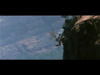 Индийский фильм Дядя Раджу (Влюбленный воришка) / Raju Chacha